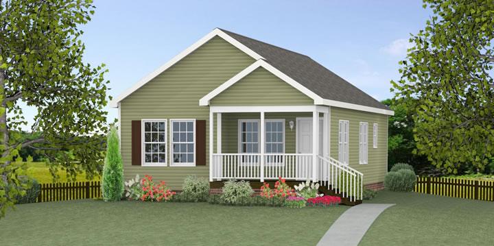 Marvelous Modular Home Builders Robbins Nc Roxboro Download Free Architecture Designs Remcamadebymaigaardcom