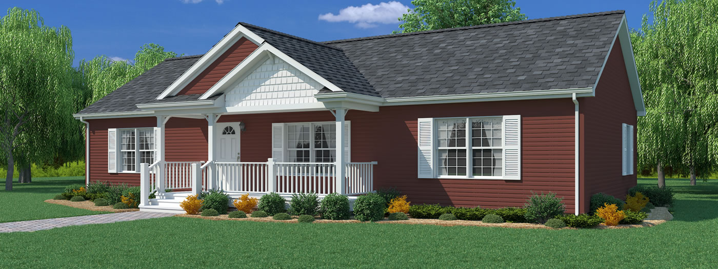 Outstanding Holmes Building Systems Modular Home Builders Robbins Download Free Architecture Designs Scobabritishbridgeorg